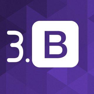Bootstrap ile Web Sayfası Oluşturma