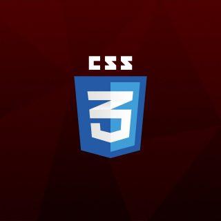 CSS ile Mobil Uyumlu Site Yapımı