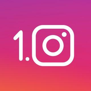 Instagram'a Nasıl Kayıt Olunur