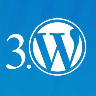 WordPress Yönetici Paneli Başlangıç