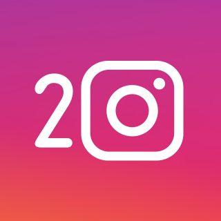 Instagram Nasıl Kullanılır
