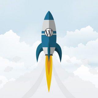 WordPress'te Sayfa Görüntülemeyi Arttıran 5 Yöntem